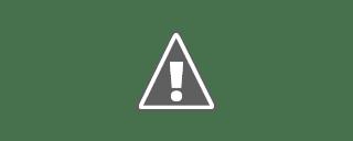 WASH Project Manager  مدير مشروع |   منظمة Midair