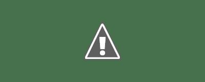 منسق مشروعات  Project Coordinator |   منظمة Midair