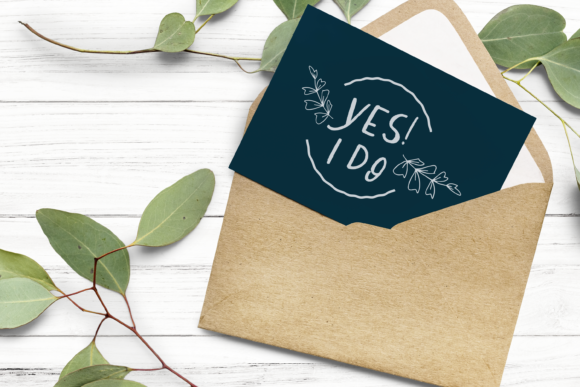 Free SVG Cut Files. Create your DIY projects using your Cricut Explore, Silhouette and more. The free cut files include SVG, DXF, EPS and PNG files