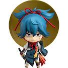 Nendoroid Touken Ranbu -ONLINE- Sayo Samonji (#717) Figure