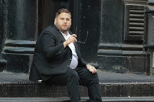 Jonah Hill friends concerned about his health and figure