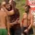 Survivor: Η χειρονομία του Βασσάλου στους «Διάσημους» μετά την νίκη του
