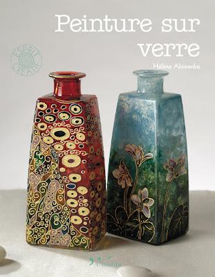 http://www.editionsleduc.com/produit/955/9782350323237/Peinture%20sur%20verre