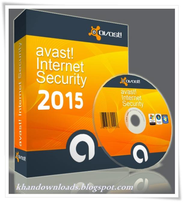 Avast antivirus 8 serial key 2038