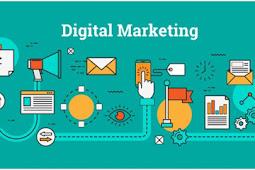 Pentingnya Digital Marketing Agency Bagi Bisnis Anda