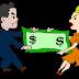 Divórcio e Partilha imóvel financiado