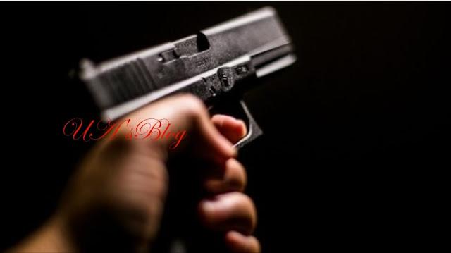 Three policemen gunned down at Kaduna checkpoint