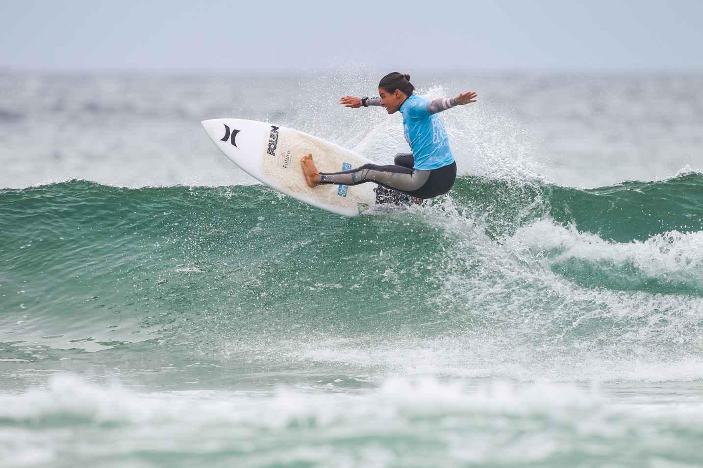 surf30 pantin classic 2021 wsl surf Carolina Mendes 9562PantinClassic2021Masurel