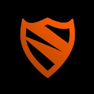 Blokada – AD Blocker for Android