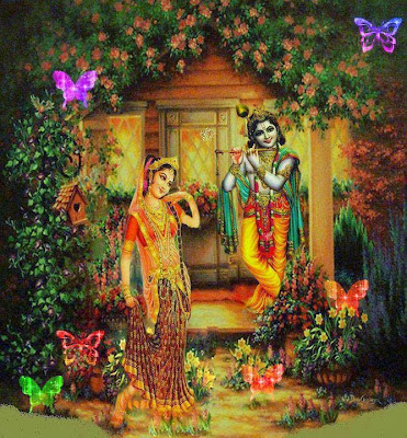 dancing-radhaji-with-kishna-wallpapers