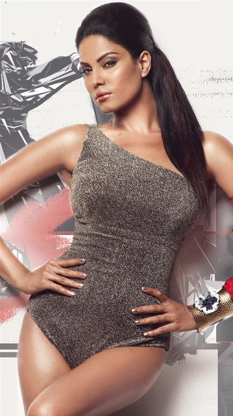 Veena Malik Photo 4