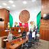 CREA CONGRESO DE TLAXCALA COMISIÓN ESPECIAL PARA ATENDER DENUNCIA DE JUICIO POLÍTICO