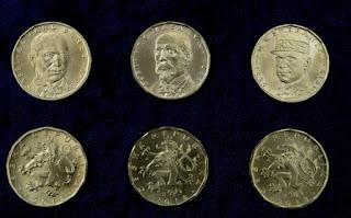 सपने में सिक्के दान करना ▷ coins