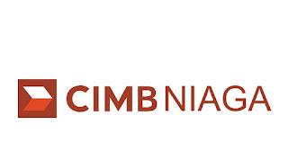 Logo cimb niaga -rekening ponsel cimb niaga