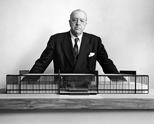 frases-mies-van-der-rohe-arquitectos-citas-phrases-quotes-architect-architecture-arquitectura