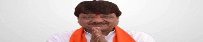 China Interfered In U.S. Elections, Might Do So In 2024 Elections In India, Says Kailash Vijayvargiya