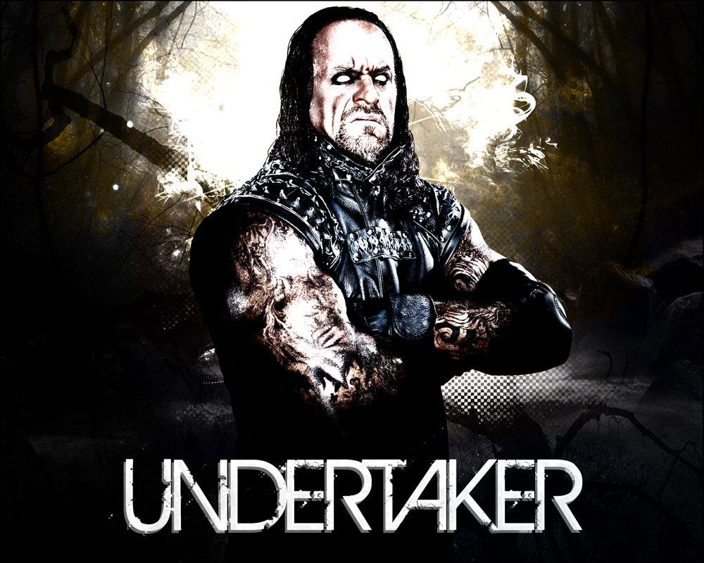 Undertaker HD Wallpapers 2012-2013 ~ All About HD Wallpapers