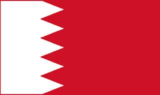 مفاتيح ورموز الدول العربيه 2020