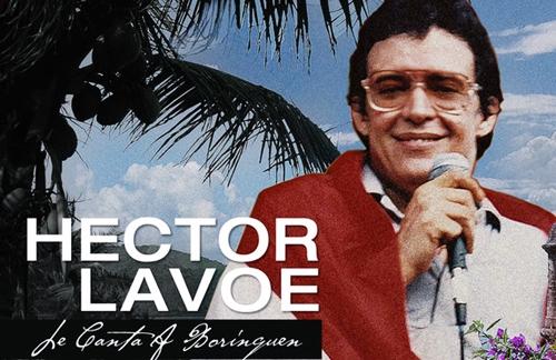 Pobre Del Pobre   Hector Lavoe Lyrics