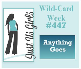 http://justusgirlschallenge.blogspot.com/2018/06/just-us-girls-challenge-447-wild-card.html