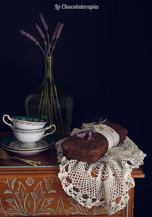 bizcocho-cuatro-cuartos-chocolate-pound-cake-chocolaterapia