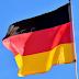 الهجرة الشرعية و العمل فى المانيا