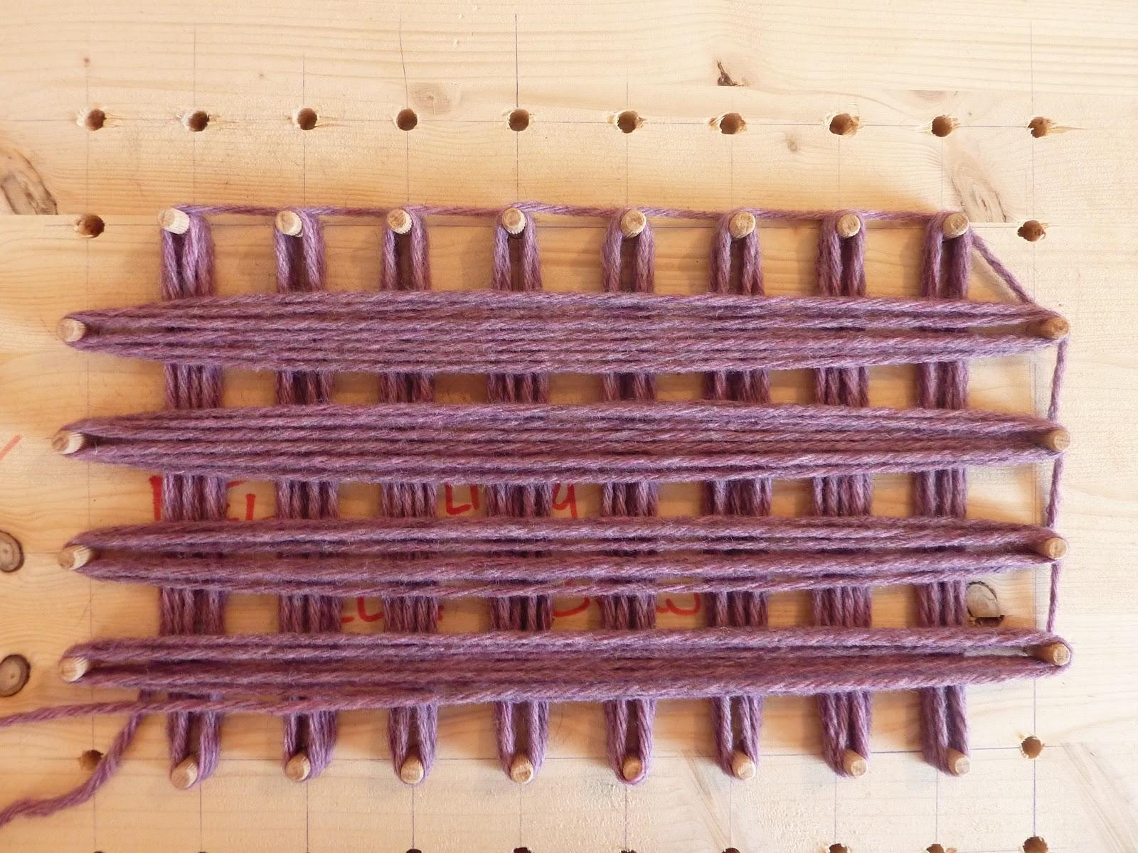 Popolare Nella valigia della Buru: Tutorial: come eseguire i nodi in un  MO75
