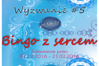 http://blog-odadozet-sklep.blogspot.com/2016/02/wyzwanie-5.html