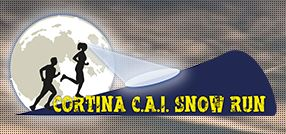 cortina-cai-snow-run