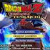 NOVA ISO!! NEW DBZ TENKAICHI TAG TEAM MOD DRAGON BALL Z BUDOKAI TENKAICHI 4 PARA ANDROID PPSSPP 2021