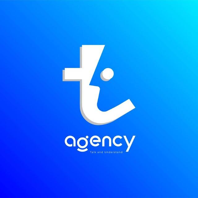 T&T Agency có uy tín không hay chỉ là tin đồn?