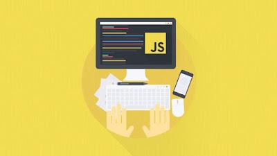 Variabel dan Tipe Data pada Javascript
