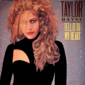 Single By Taylor Dayne