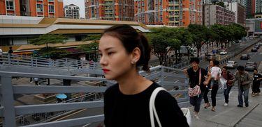 China: novo coronavírus provocou 9 mortes e 440 estão infectados