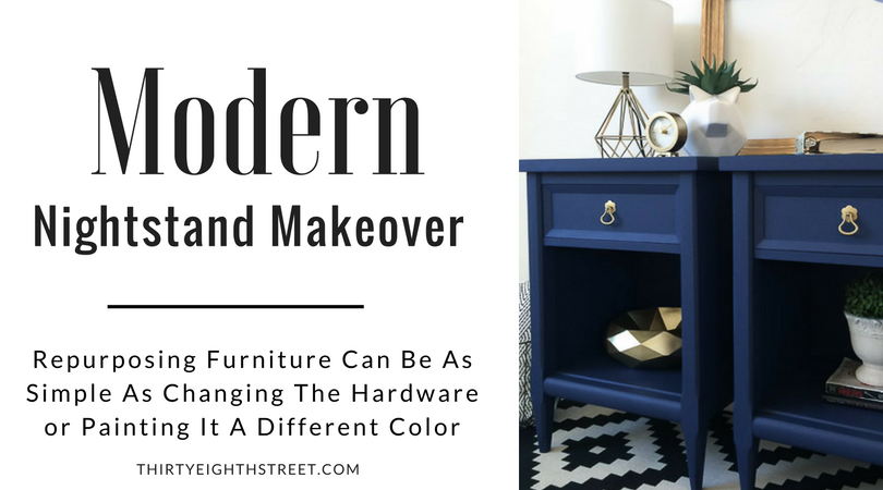 popular painted furniture colors. PIN THIS TUTORIAL! Popular Painted Furniture Colors S
