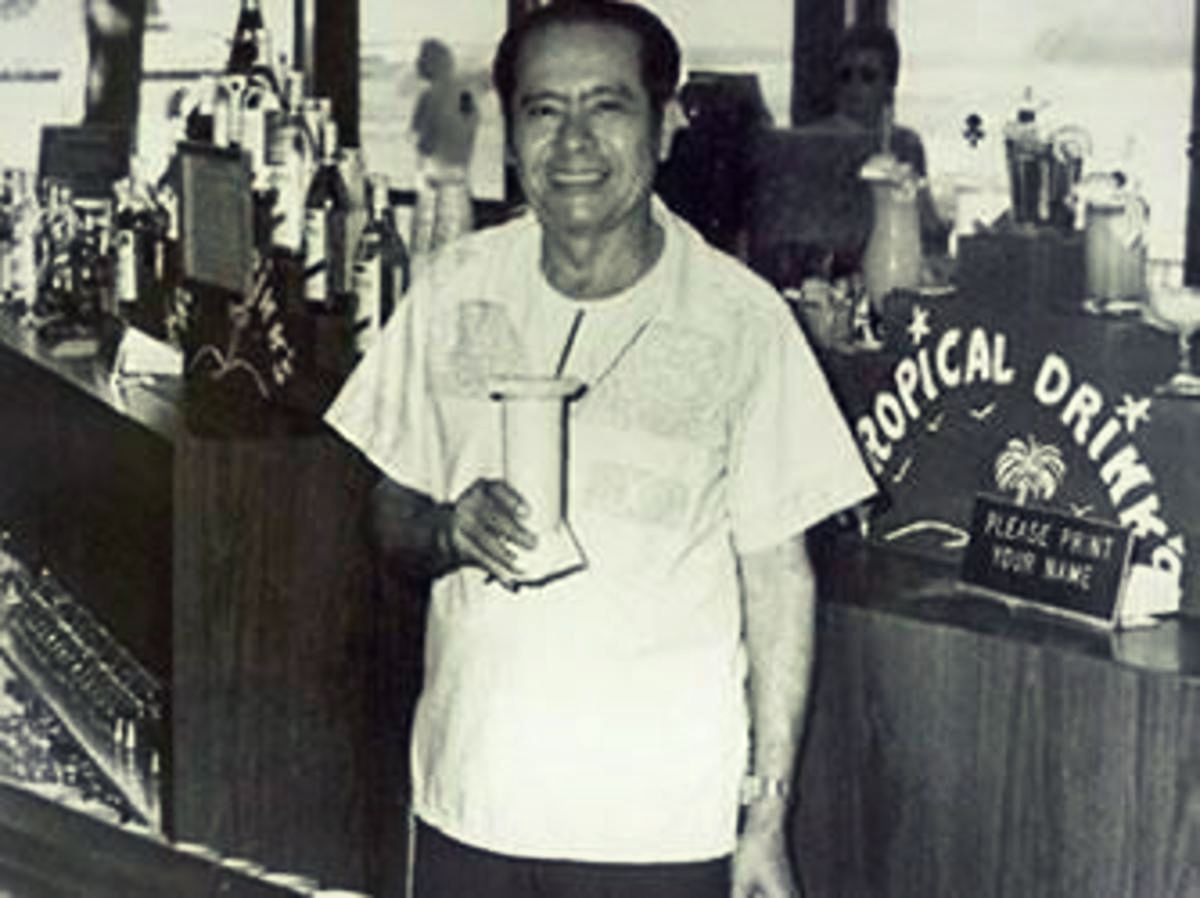Ramón-Monchito-Marrero