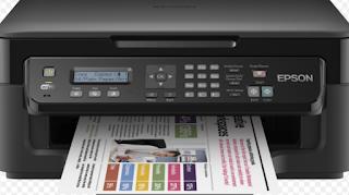 http://www.imprimantepilotes.com/2017/07/pilote-imprimante-epson-wf-2510wf.html