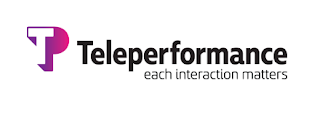 Teleperformance dividende exercice 2019