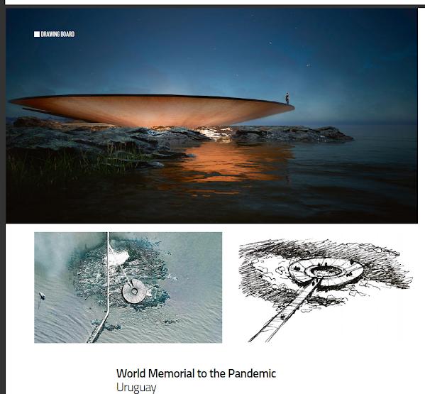 Tạp chí Arc-Lighting-Architecture–October-November 2020