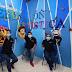 Organiza el Gobierno del Estado Curso de Verano en Línea para niños