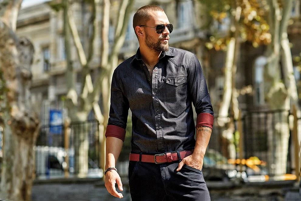 b9150a709ed Турецкий бренд Pantamo jeans представляет ярко выраженную