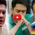 Watch: MARK TAGUBA UMAMIN NA NAGPAGAMIT LANG PARA SIRAAN AT ISANGKOT SI PAOLO DUTERTE AT MANS CARPIO SA DRUG SMUGGLING