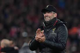 """""""Jesus Cristo é a pessoa mais importante da história"""", diz técnico do Liverpool"""
