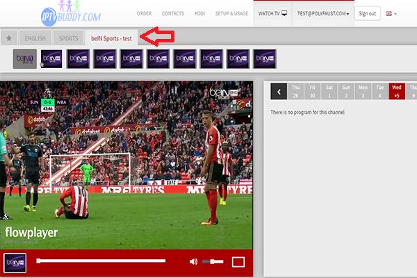 ـ طريقة رهيبة لمشاهدة جميع القنوات الرياضية العالمية المشفرة بالمجان 24/24 ساعة 7/7 أيام ! Untitled-1.png