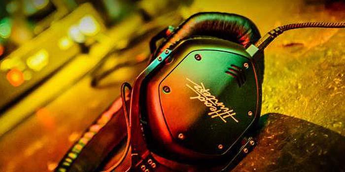 Headhunterz(ヘッドハンターズ)人気曲おすすめ代表曲
