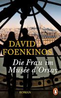 https://www.randomhouse.de/Buch/Die-Frau-im-Musee-dOrsay/David-Foenkinos/Penguin/e540856.rhd