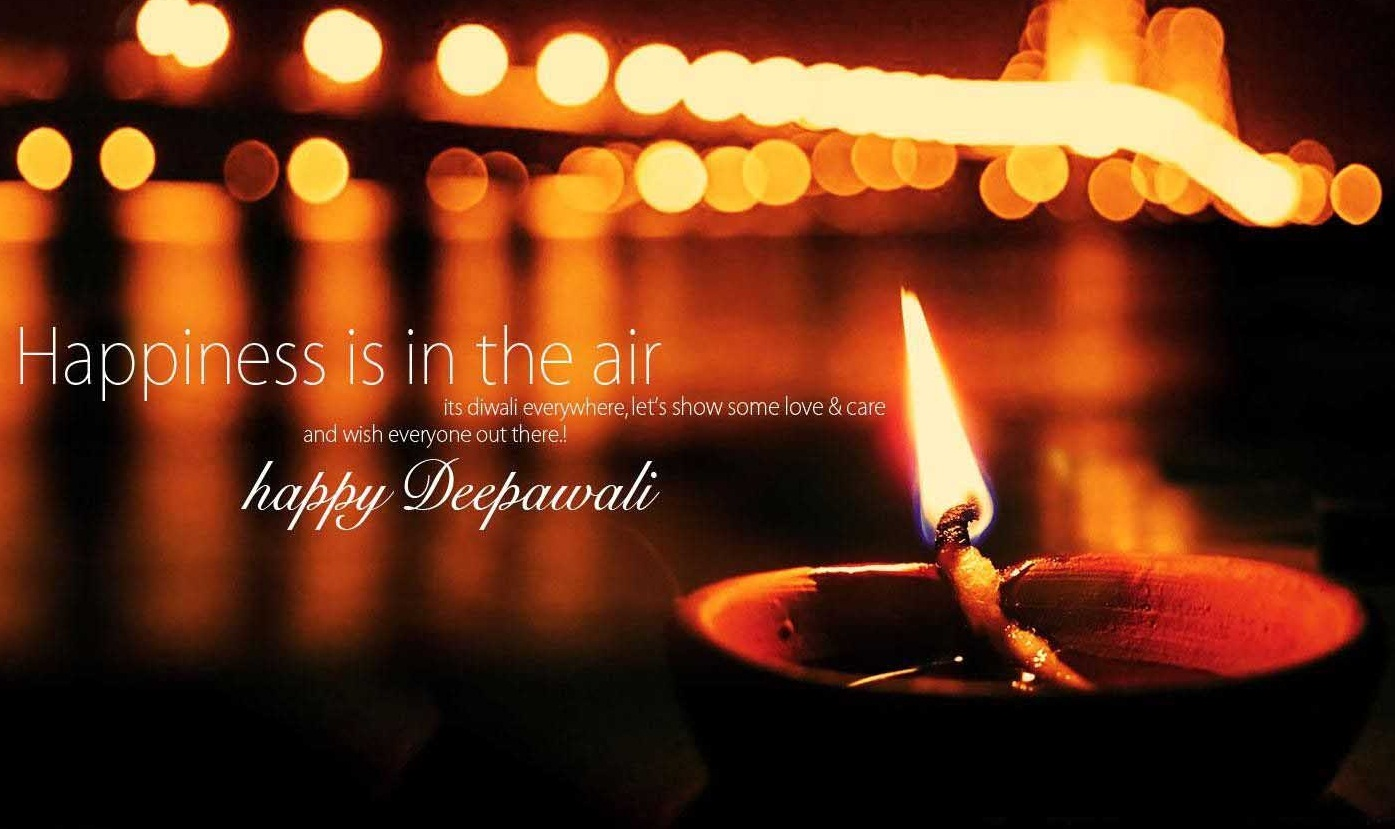 Happy diwali wishes for facebook whatsapp 2018 independence day happy diwali wishes for facebook whatsapp 2018 m4hsunfo