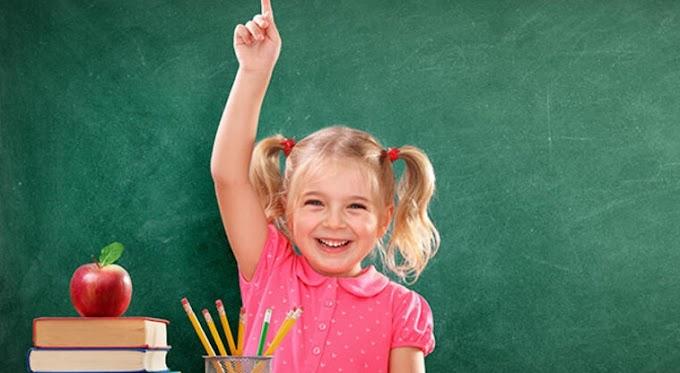 Öğretmen Maaşı Yetersiz mi?