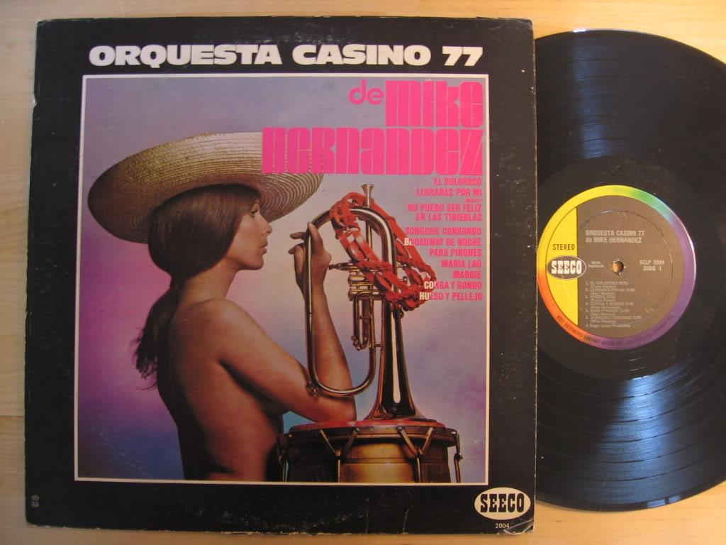 Casino 77 Gaisbach Offnungszeiten