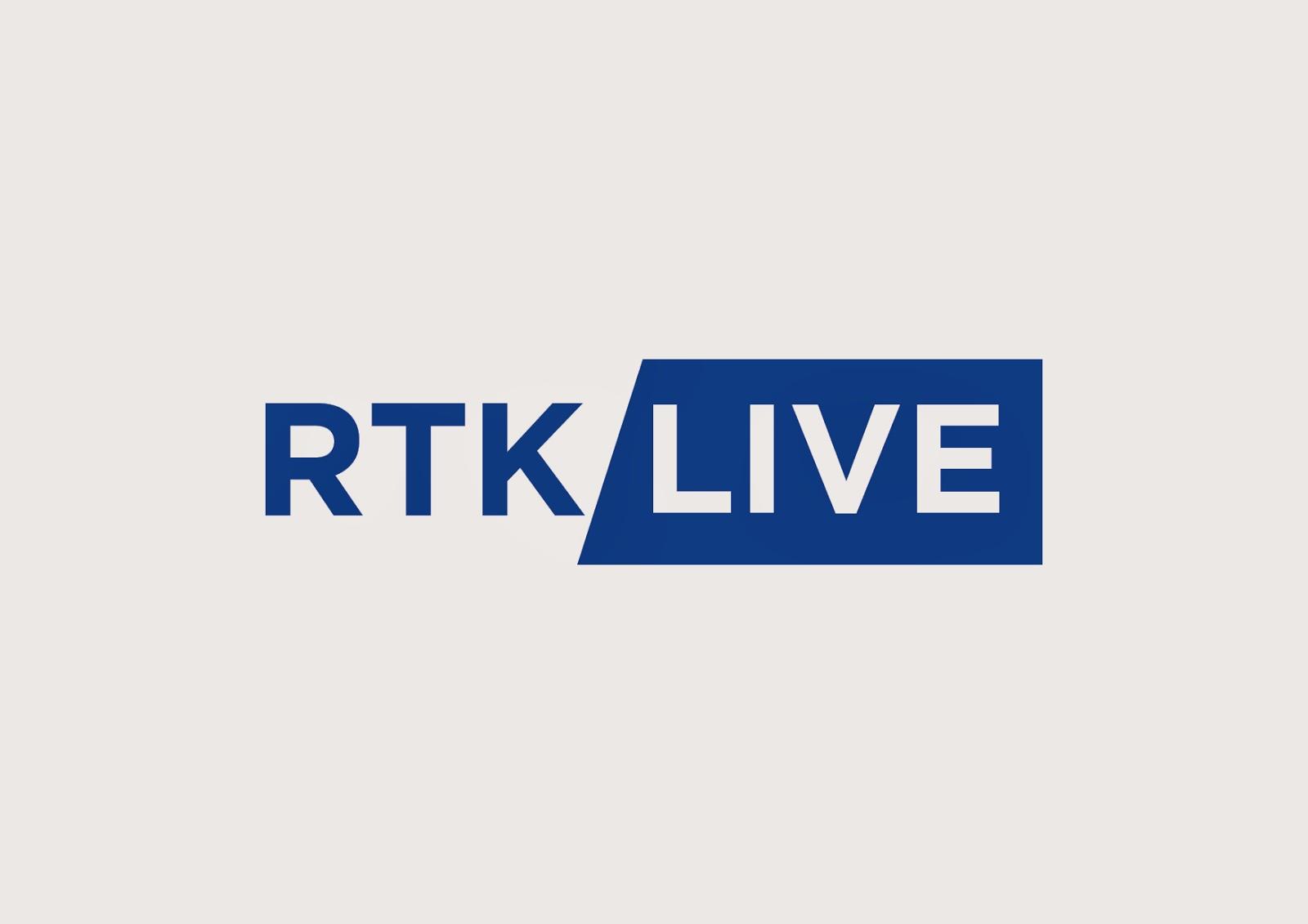 Ww Rtk Live